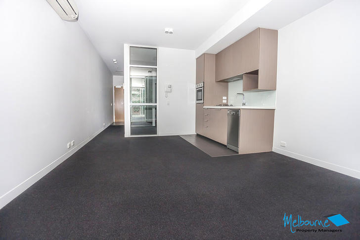 108/4 Bik Lane, Fitzroy North 3068, VIC Apartment Photo