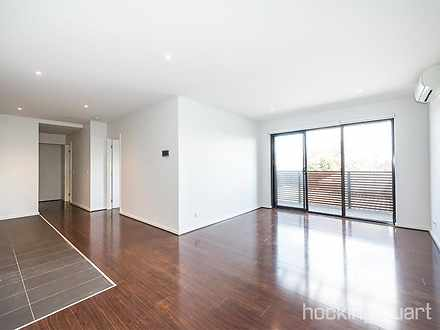 108/15 Balcombe Road, Mentone 3194, VIC Apartment Photo