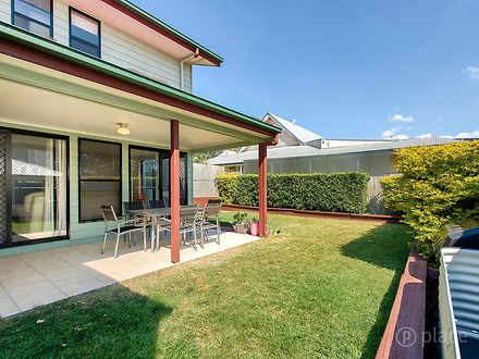 2/16 Venner Road, Annerley 4103, QLD Townhouse Photo