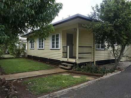 8 Hibiscus Street, Walkamin 4872, QLD House Photo