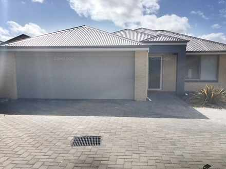 61A Flagtail Outlook, Yanchep 6035, WA House Photo