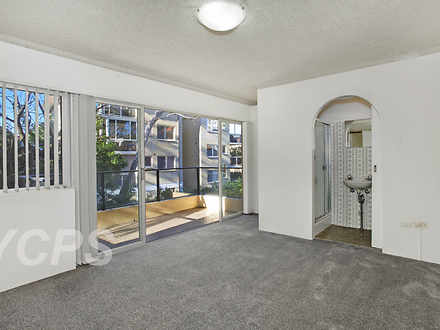 2/24 East Esplanade, Manly 2095, NSW Apartment Photo