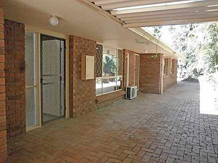 5 Bent Street, Nerang 4211, QLD House Photo