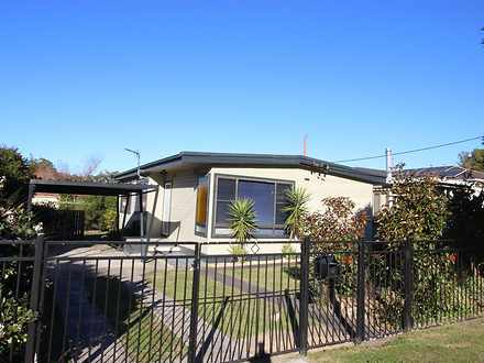 8 Corden Street, Edgeworth 2285, NSW House Photo