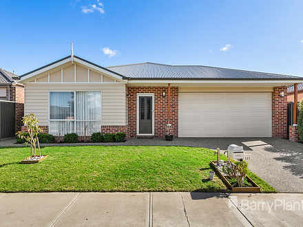 121 Nelson Street, Cranbourne East 3977, VIC House Photo