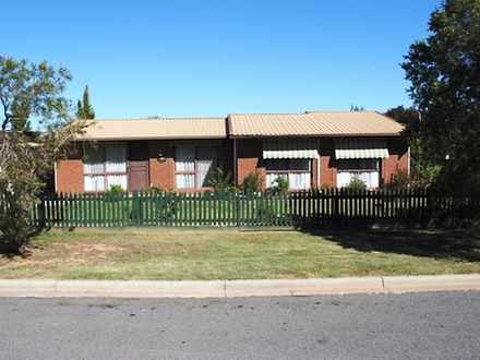 23 Havelock Street, Dunolly 3472, VIC House Photo