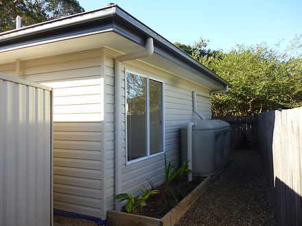 24A Koomooloo Crescent, Shalvey 2770, NSW Flat Photo