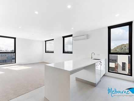 303/30 Bush Boulevard, Mill Park 3082, VIC Apartment Photo