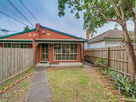 1/6 Edward Street, Mitcham 3132, VIC Unit Photo