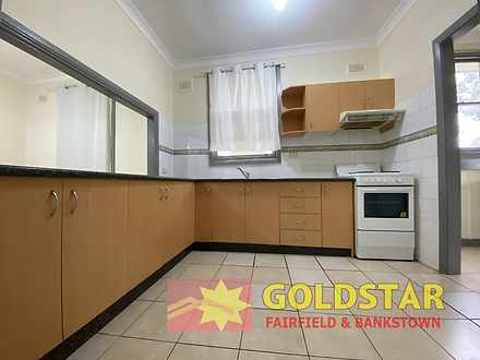 31 Cantrell Street, Yagoona 2199, NSW House Photo