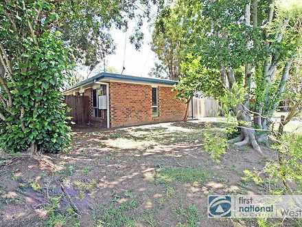 10 Creston Street, Raceview 4305, QLD House Photo