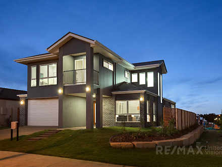 2 Springwater Street, Thornlands 4164, QLD House Photo