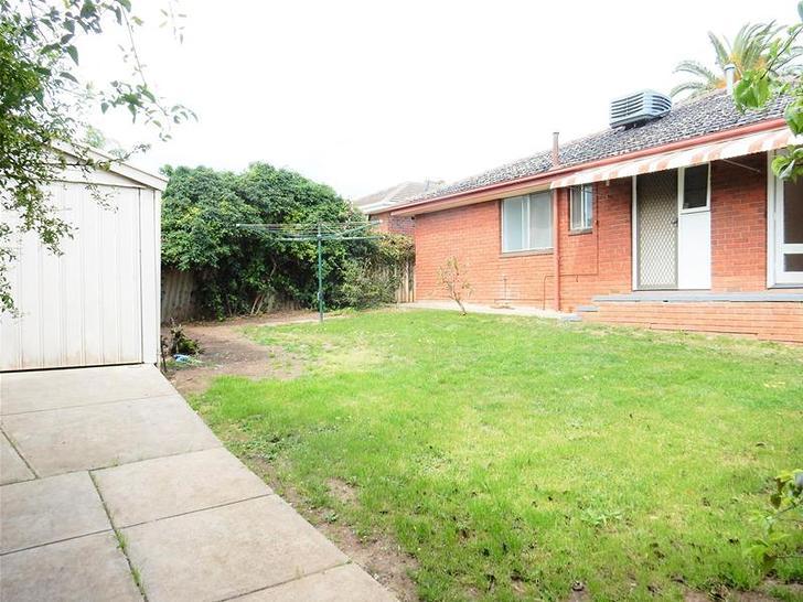 98 Quinlan Avenue, Pasadena 5042, SA House Photo