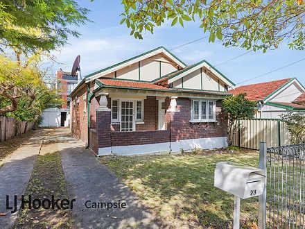 23 Reynolds Avenue, Bankstown 2200, NSW House Photo