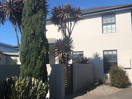 1/4 Phelps Place, Newstead 7250, TAS Townhouse Photo