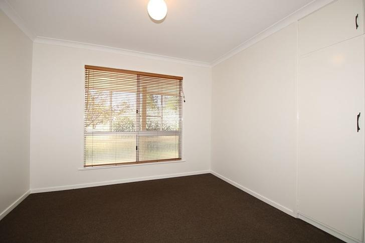 22 Kruger Street, Rangeville 4350, QLD House Photo