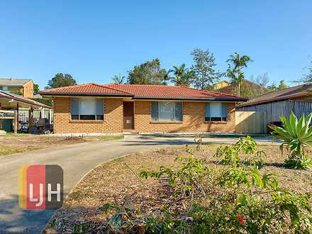 NO. 28 Beckett Road, Mcdowall 4053, QLD House Photo