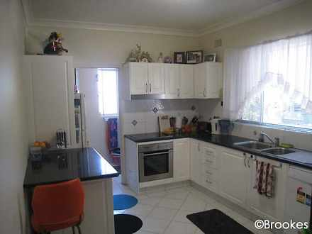 3/50-52 Noble Street, Allawah 2218, NSW Apartment Photo