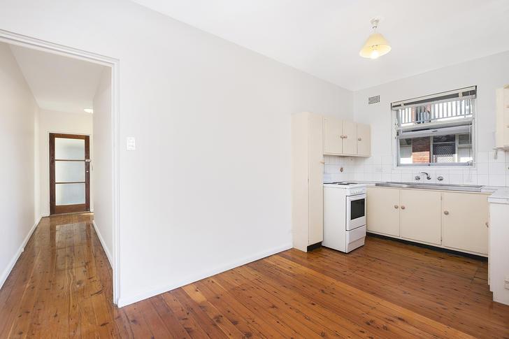 2/9 Queensborough Road, Croydon Park 2133, NSW Apartment Photo