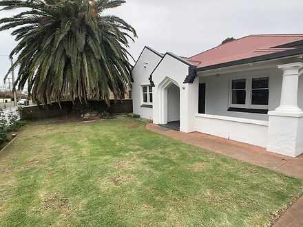 54 Buttrose Street, Glenelg East 5045, SA House Photo