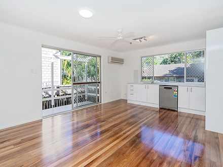 2/6 Shillito Street, Southport 4215, QLD House Photo