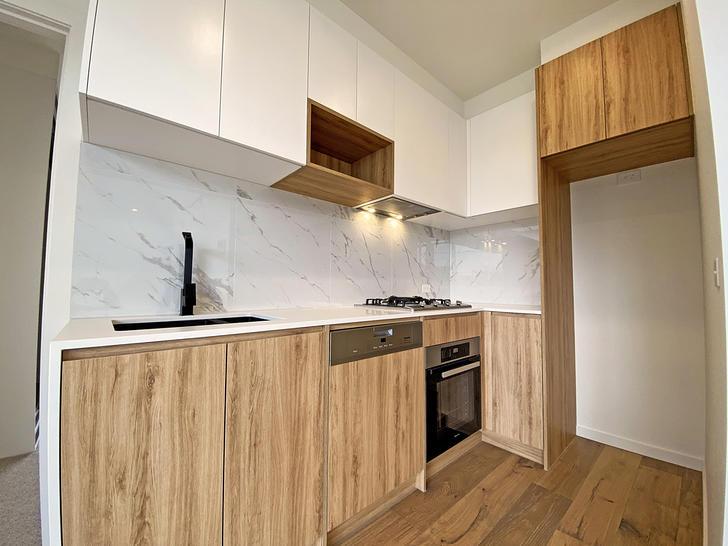 101/8 Elliott Avenue, Carnegie 3163, VIC Apartment Photo