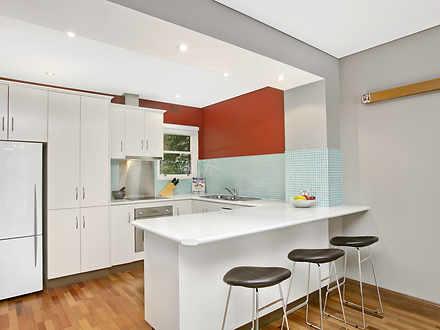 6/24 Florence Street, Ramsgate Beach 2217, NSW Unit Photo