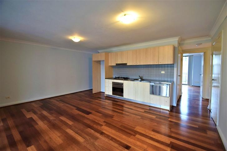 27/265 Crown Street, Surry Hills 2010, NSW Apartment Photo