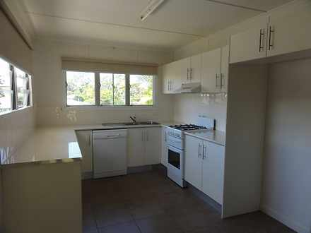 46 Normanton Street, Stafford Heights 4053, QLD House Photo