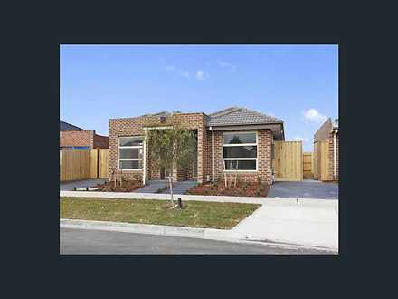 2 Hermione Terrace, Epping 3076, VIC House Photo