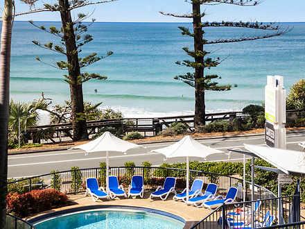 50/1750-1764 David Low Way, Coolum Beach 4573, QLD Unit Photo
