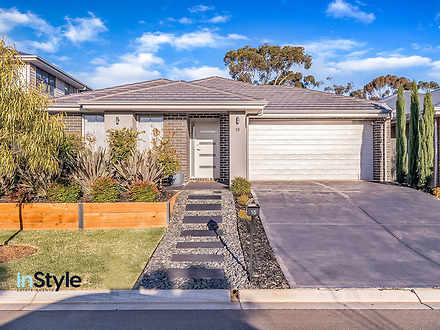 15 Charleston Crescent, Blakeview 5114, SA House Photo