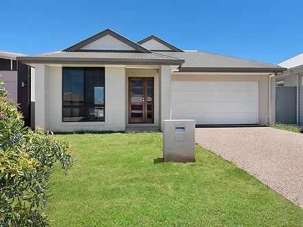 14 Osprey Drive, Birtinya 4575, QLD House Photo