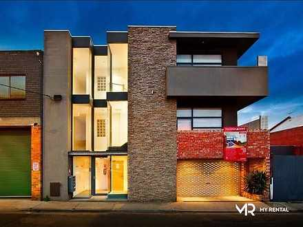 5/20 Eastment Street, Northcote 3070, VIC Apartment Photo