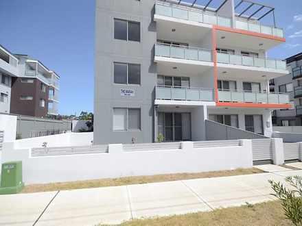 7/66-68 Essington Street, Wentworthville 2145, NSW Apartment Photo