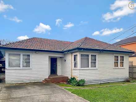 79 King Street, Dandenong 3175, VIC House Photo