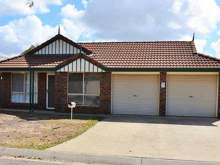11 Cox Close, Tingalpa 4173, QLD House Photo