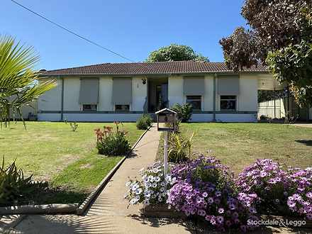 4 Berkshire Court, Shepparton 3630, VIC House Photo