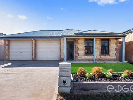 5 Xavier Place, Parafield Gardens 5107, SA House Photo