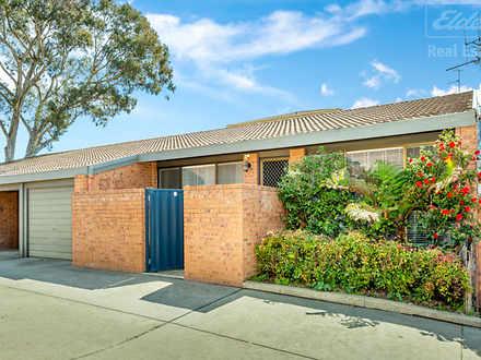 7/15 Mckeahnie Street, Queanbeyan 2620, NSW Townhouse Photo