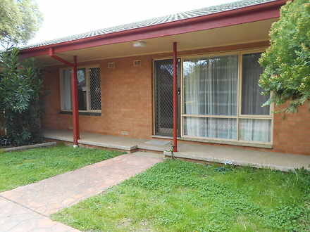 3/27 Campbell Street, Queanbeyan 2620, NSW Townhouse Photo