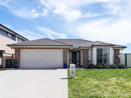 31 Fitzgerald Street, Wallerawang 2845, NSW House Photo
