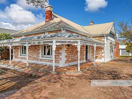 5 Carter Street, Thorngate 5082, SA House Photo