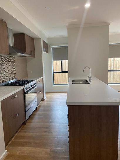55 Queensbridge Avenue, Tarneit 3029, VIC House Photo