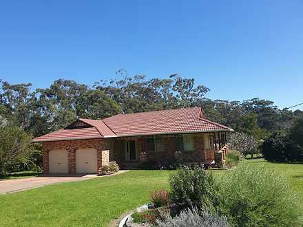Diamond Beach 2430, NSW House Photo