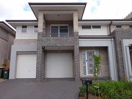 48 Greenfield Avenue, Elderslie 2570, NSW Duplex_semi Photo