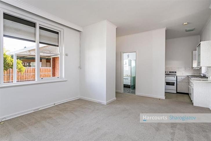 5 Carter Street, Thorngate 5082, SA House Photo