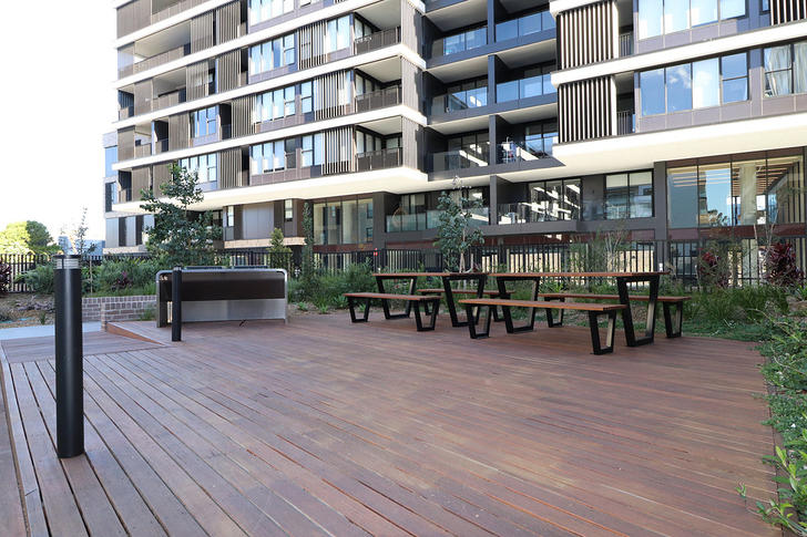 G05/25 Upward Street, Leichhardt 2040, NSW Apartment Photo