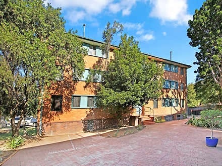 9/11-17 Davidson Street, Greenacre 2190, NSW Apartment Photo
