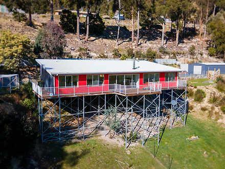 4A Valley Road, Collinsvale 7012, TAS House Photo